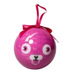 Fortnite - Bauble Collection Two 4 Pack Decorations - Packshot 3