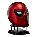 Marvel - Avengers: Infinity War - Iron Spider Mask Mini Bluetooth Speaker - Packshot 1