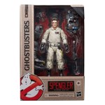 Ghostbusters - Plasma Spengler Figure - Packshot 3