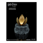Harry Potter - Harry Potter (Triwizard Tournament Version) 1/6 Scale Collectable Action Figure - Packshot 6