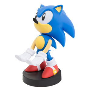 Sonic the Hedgehog - Cable Guys Device Stand