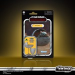 Star Wars - The Mandalorian Vintage Collection The Child Action Figure - Packshot 5