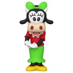 Disney - Clarabelle Cow Vinyl Soda Figure - Packshot 1