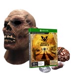 State of Decay 2 Collector's Edition - Packshot 1