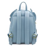 Disney - Lilo & Stitch Luau Stitch Loungefly Mini Backpack - Packshot 2