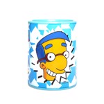 The Simpsons - Everything's Coming Up Milhouse Mug - Packshot 1