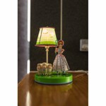 Disney - Toy Story - Bo Peep Lamp - Packshot 4
