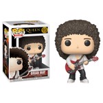 Queen - Brian May Pop! Vinyl Figure - Packshot 1