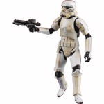 "Star Wars - The Mandalorian Vintage Collection Remnant Trooper 3.75"" Figure - Packshot 1"