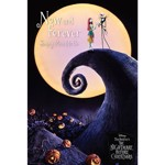 Disney - The Nightmare Before Christmas - Simply Meant to Be Poster - Packshot 1
