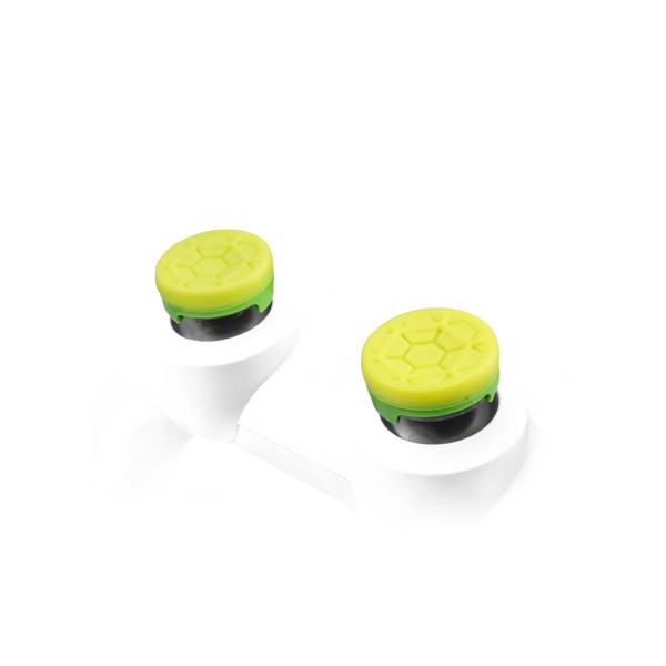 Xbox One Kontrol Freek Striker Thumb Grips - Packshot 3
