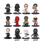 Star Wars - Episode IX: The Rise of Skywalker Mystery Minis Blind Box (Single Box) - Packshot 2