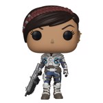 Gears of War - Kait Diaz Pop! Vinyl Figure - Packshot 1