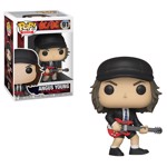 AC/DC - Angus Young Pop! Vinyl Figure - Packshot 1