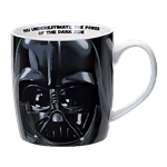 Star Wars - Darth Vader Mug - Packshot 1