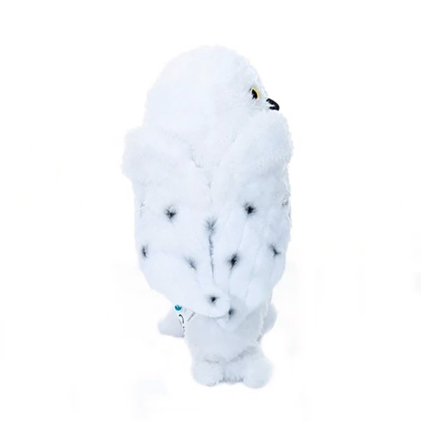 "Harry Potter - Hedwig 7"" Plush - Packshot 2"
