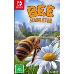 Bee Simulator - Packshot 1