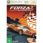 Forza Motorsport 2 - Packshot 1