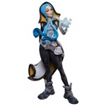 Borderlands - Maya Weta Mini Epics Vinyl Figure - Packshot 1