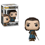 Game Of Thrones - Arya Stark Season 8 Pop! Vinyl Figure - Packshot 1