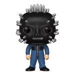 Slipknot - Craig Jones Pop! Vinyl Figure - Packshot 1