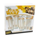 Star Wars - Lando Calrissian 6-Piece Barware Set - Packshot 1
