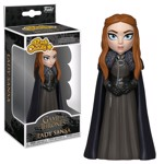 Game of Thrones - Lady Sansa Rock Candy Figure - Packshot 1