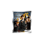 Harry Potter - Collectible Keyring Blind Bag Series 1 (Single Bag) - Packshot 1