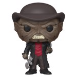 Jeepers Creepers - The Creeper Pop! Vinyl - Packshot 1