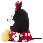Disney - Minnie Mouse Mocchi Mocchi Plush - Packshot 2