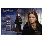 Harry Potter - Ginny Weasley 1/6th Scale Action Figure - Packshot 6