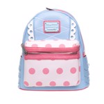 Disney - Toy Story - Bo Peep Loungefly Mini Backpack - Packshot 1