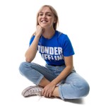 The Office - Dunder Mifflin T-Shirt - Packshot 4