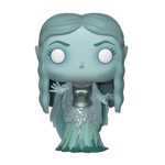Lord of the Rings - Tempted Galadriel Pop! Vinyl Figure - Packshot 1