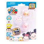 Disney - Tsum Tsum Squishies Series 2 4-Pack Figure - Packshot 1