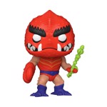 Masters of the Universe - Clawful SDCC 2020 Pop! Vinyl Figure - Packshot 1