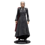 "Game of Thrones - Daenerys Targaryan 6"" Action Figure - Packshot 1"