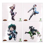 My Hero Academia Loot Box - Packshot 4