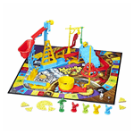 Mouse Trap Board Game - Packshot 2