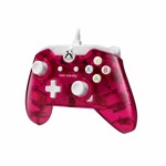 Xbox One Rock Candy Wired Controller - Cranblast - Packshot 2