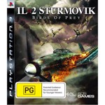 IL-2 Sturmovik: Birds of Prey - Packshot 1