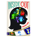 Disney - Inside Out Cinestory - Packshot 1