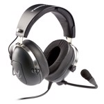 Thrustmaster T.Flight U.S. Air Force Edition Wired Gaming Headset - Packshot 1