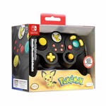 Nintendo Switch PDP Pichu Wired Fight Pad Pro - Packshot 1