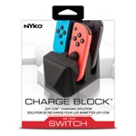 Nintendo Switch Nyko Joy-Con controller Charge Block - Packshot 1