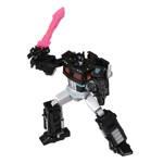 Transformers - Nemesis Prime Masterpiece Figure - Packshot 2