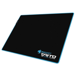 ROCCAT™ Taito Control Mousemat - Packshot 1
