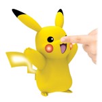 Pokemon - My Partner Pikachu - Packshot 2
