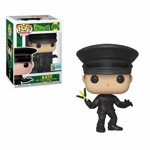 Green Hornet - Kato SDCC19 Pop! Vinyl Figure - Packshot 1