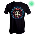 Disney - Pixar - Coco - Miguel Glow In The Dark T-Shirt - Packshot 1